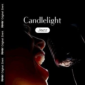 Jazz by Candlelight presents- A Tribute to Aretha Franklin