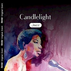 Jazz by Candlelight presents- A Tribute to Nina Simone