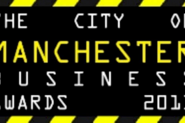 Manchester Business Awards – a first for the city