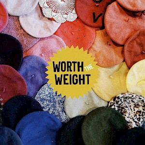 Worth the Weight Kilo Sale-POSTPONED