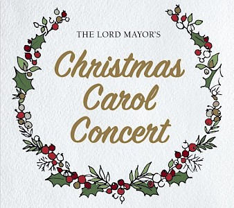 The Lord Mayor of Manchester's Christmas Carol Concert
