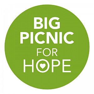 The Big Picnic for Hope